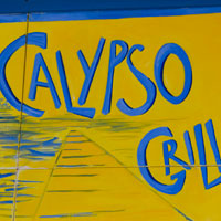 Calypso-Grill-sign-cayman-square