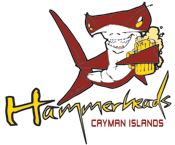 Hammerheads - CLOSED