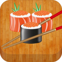 How-to-make-sushi-app