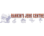 Rankin's Jerk Centre