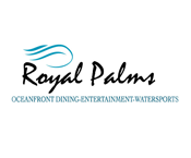 Royal Palms Beach Club