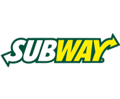 Subway - Industrial Park, Dorcy Place