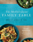 The-Mediterranean-Family-Table-125-Simple,-Everyday-Recipes