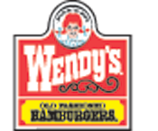 Wendy's - West Bay Rd