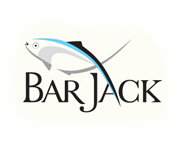 Bar Jack at The Ritz-Carlton