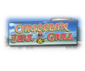 Caribbean Jerk & Grill - CLOSED