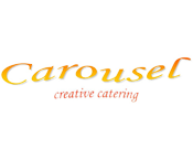 Carousel Creative Catering