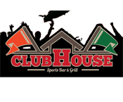 Club House Sports Bar & Grill- CLOSED