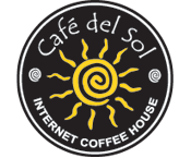 Cafe Del Sol - Bayshore Mall
