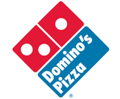 Domino's Pizza - George Town PIZZA