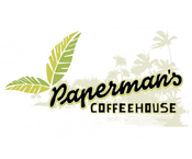 Paperman's Coffee House - Midtown Plaza