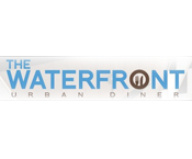 The Waterfront Urban Diner