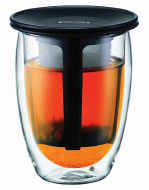 bodum-tea-for-one