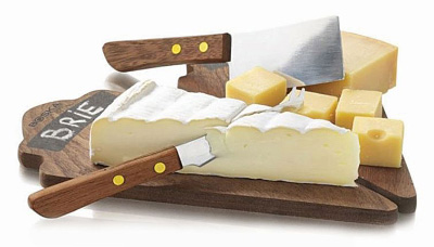 boska-cheese-board-set-2