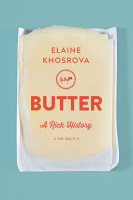 butter-a-rich-history-cover