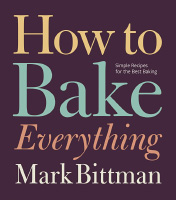 how-to-bake-everything-cover