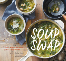 soup-swap-cover